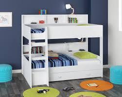 Набор мебели <b>Golden</b> Kids 1 кб купить со скидкой 20 % в ...