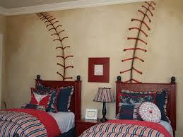 Bedroom : Splendid Stunning Sports Bedroom Decorating Ideas ...