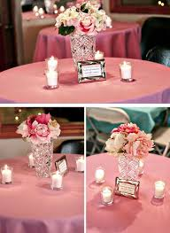 wedding centerpiece ideas diy wedding flower centerpieces
