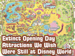 Image result for Opening day disney