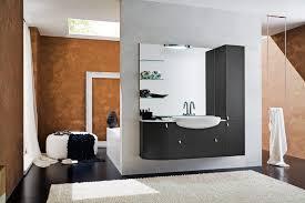 elegant black wooden bathroom cabinet. Beautiful Bathroom Sink Cabinet Ideas Design And Organization Of Cabinets All Elegant Black Wooden C