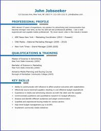 Buy Resume Templates Unique Buy Resume Templates New Creative Resume Templates Professional Cv