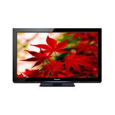 panasonic tv 42 inch. panasonic viera 42 tv inch