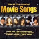 All Time Greatest Movie Songs, Vol. 1