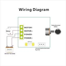 ceiling fan ceiling fan control switch wiring diagram ceiling Minka Aire Spacesaver Wiring Diagram Remote ceiling fan control switch wiring diagram xgunion 2pcs 1803bkw 1 8v 3v 5v 6v 7 2v 12v 2a 30w dc motor speed Minka Aire Fan Wiring Diagram