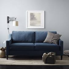 paidge sofa edited png