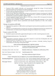 Resume Personal Interests Examples Impressive Personal Interest Examples Kenicandlecomfortzone