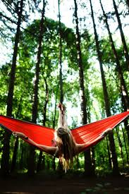 Get your own hammock here: Let's HNG!