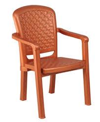 orange plastic chair. Weave Plastic Chair Orange E