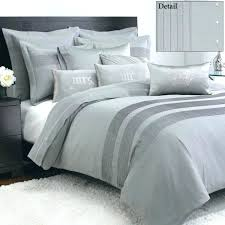 whimsical light grey duvet cover nz unforgettable bedding ruffle jersey set stock ideas sets crib amazing stripe duvet cover