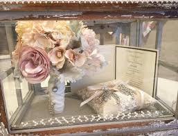 bouquet preservation mds floral