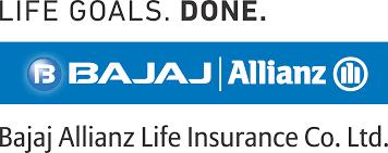 Bajaj Allianz Health Insurance Premium Chart Bajaj Allianz Life Insurance Wikipedia