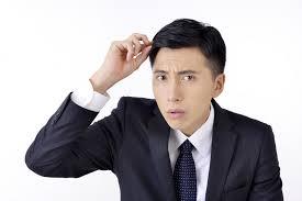 営業マンは髪型で差をつける20代から40代までのオススメ髪型