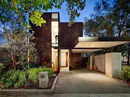 Small Picture Contemporary home in Melbourne 13 Modern Home Design Ideas