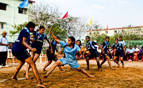 an open letter to our sports fraternity make sports compulsory in 0