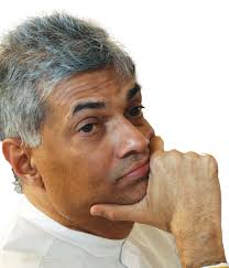 Ranil was too wily a bird for that..