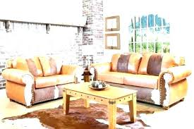 quality leather couches high furniture sofas sleeper sofa affordable sleepe high quality couches leather
