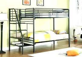 kids bunk bed with storage. Kids Beds With Storage Loft Bed Extraordinary Bunk Ideas Decorating Design Of Best Slide Trundle Captivating A