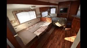 sunnybrook 298 bunkhouse travel trailer at barrington motor s rv in bartlett illinois