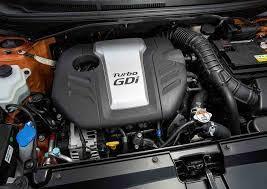 2018 hyundai veloster release date. modren hyundai 2018 hyundai veloster engine and specs throughout release date t