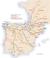 camino routes camino de santiago Camino De Santiago Map camino de santiago map camino de santiago mapa