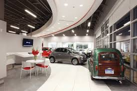 fiat of scottsdale 24 photos 70 reviews auto repair 16301 n 78th st scottsdale az phone number yelp