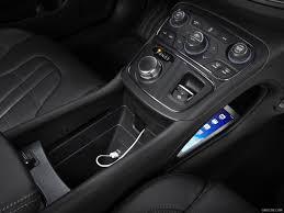 2015 chrysler 200 limited interior. 2015 chrysler 200 black interior 306 limited g