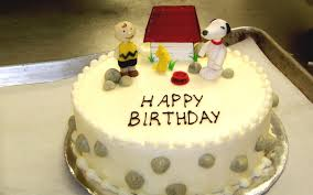 Birthday Cake Wallpaper Download67 Wallpaper Collections