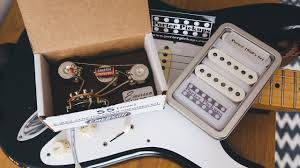 installing porter pickups and emerson custom pre wired kit Custom Guitar Wiring Harness installing porter pickups and emerson custom pre wired kit timelapse footage custom made guitar wiring harness