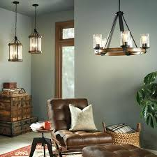 kichler grand banks wood chandelier chandeliers and lighting on pics chandelier kichler lighting grand bank collection kichler grand bank 4 light pendant