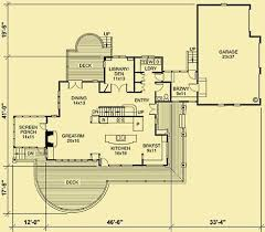 Cottage Home Plans       A Modern Day Craftsman Classic cottage home plans