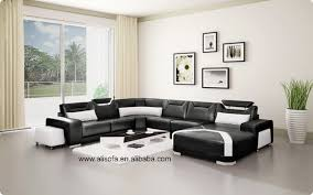 Sofa Nice Awesome Sofa Designs Living Room Furniture Fair Of