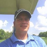 Eddie Slone - Data Technician - Staley, Inc. | LinkedIn