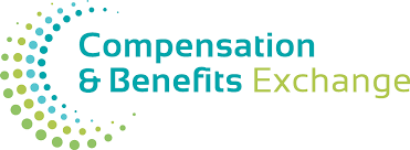 Compensation And Benefits Compensation Benefits Exchange