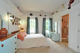 Shelves In Bedroom Similiar Shelves For Bedroom Ceiling Keywords