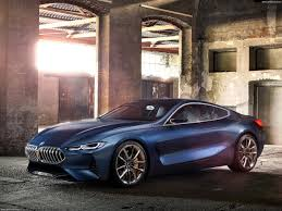 2018 bmw 8 series coupe. modren 2018 bmw 8series concept 2017 for 2018 bmw 8 series coupe