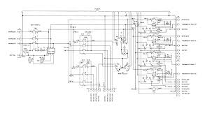 nec sub panel requirements how to change volt to volt wateeatertimer nec