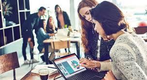 Resultado de imagen para Huawei implementa soluciones tecnológicas enfocadas hacia el crecimiento empresarial para el 2018