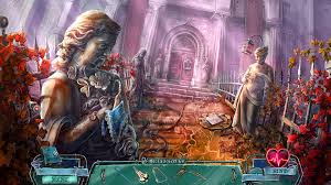 Find hidden things to unlock more clues. Hidden Object Games Are Mindless Fluff And That S Why I Love Them Game Art Hidden Object Games Hidden Objects
