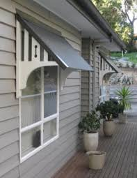 Awning For Patio Do It Yourself Home Design Popular Fancy And - Do it yourself home design