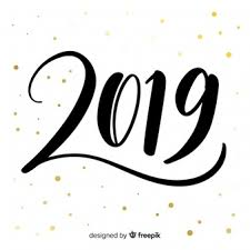 2019 Vectors, Photos and PSD files   Free Download