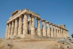 Культура Древней Греции Википедия Мифология править править код