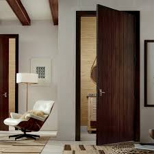 the plank door achieve the genuine look of rustic plank doors or create your own contemporary version of this ageless design