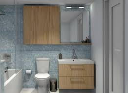 bathroom wall storage ikea. Top Bathroom Wall Cabinets Ikea Storage A