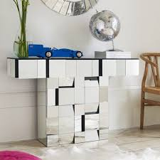contemporary mirrored furniture. Pros Of Mirrored Furniture Contemporary A
