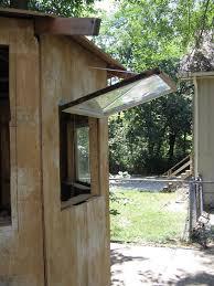 windows plexiglass deer blind windows victoria texas deer blind windows ideas