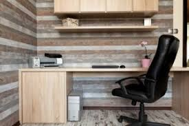 turn garage into office. Turn Garage Into Office E