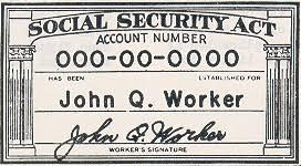 History History Security Social Security Security Social Social
