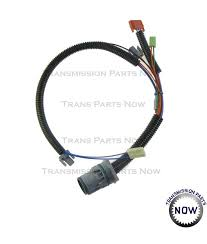 4l80e 12 pin to 11 pin wiring diagram auto electrical wiring diagram how to change o ring wire harness 4l80e 39 wiring