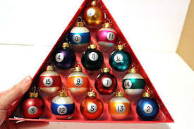 Pool Ball Decorations Cheap Pool Ball Ornaments find Pool Ball Ornaments deals on line 2